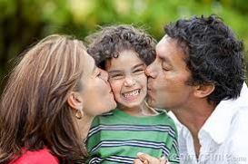 Como-Deixar-os-Meus-Pais-Felizes-e-Orgulhosos