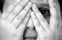psicoterapia-cognitivo-comportamental